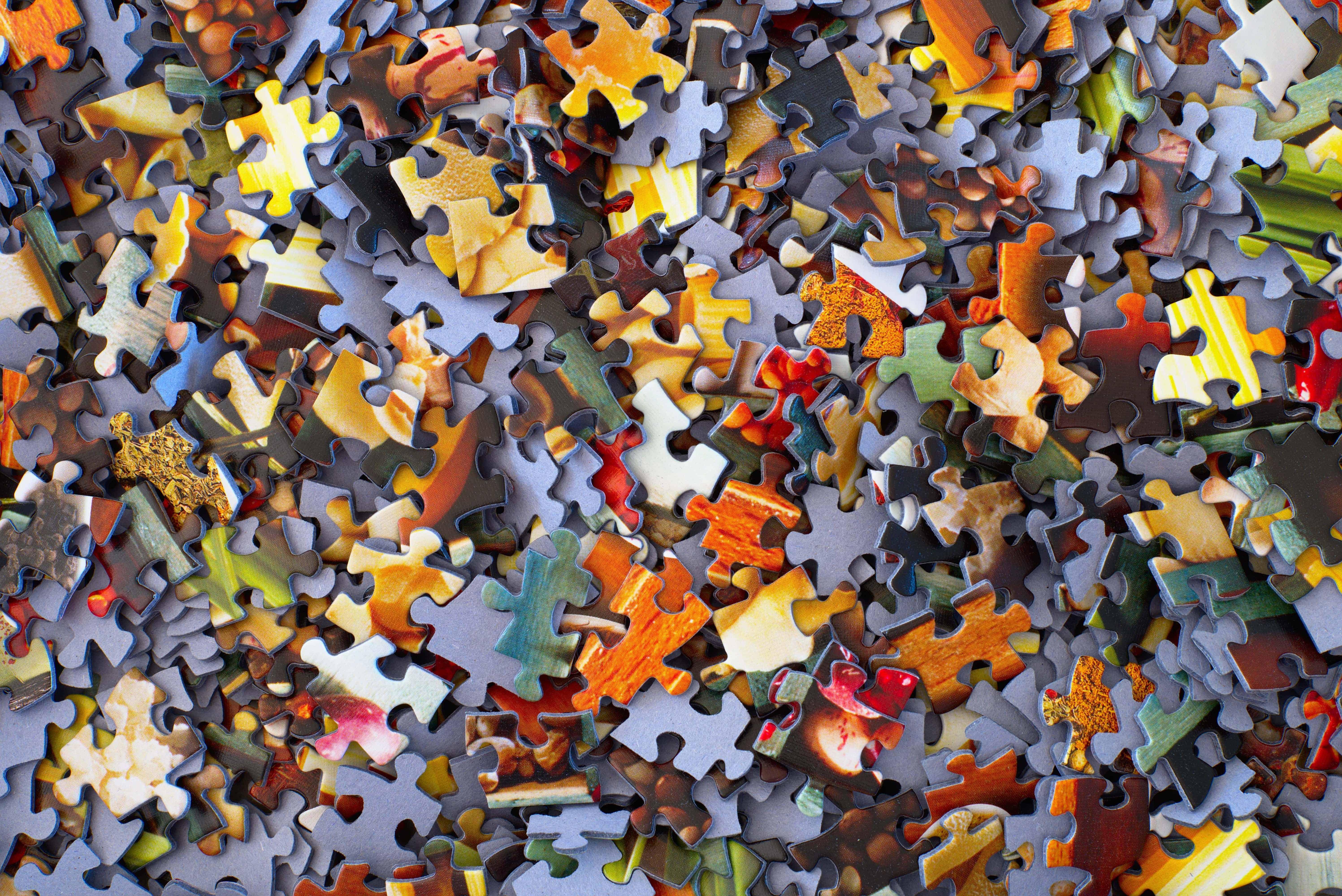 wha puzzle plugin