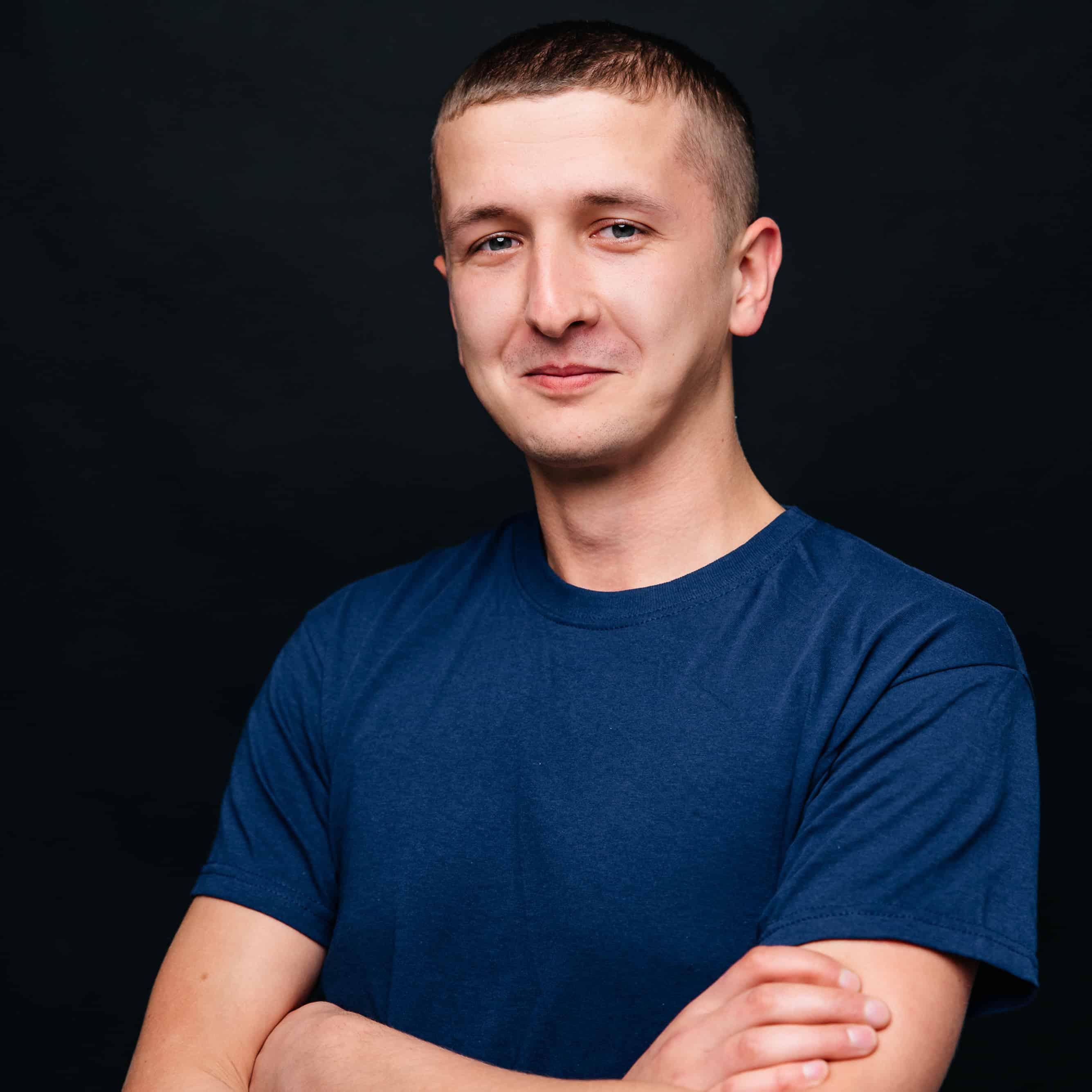 Roma Wordpress Developer